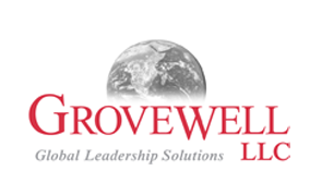 Grovewell – Global Leadership Solutions