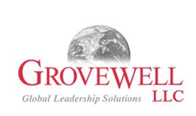 Grovewell – Global Leadership Solutions