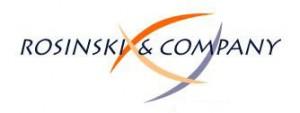 Rosinski & Company