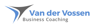 Van der Vossen Business Coaching