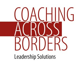 Coaching Across Borders